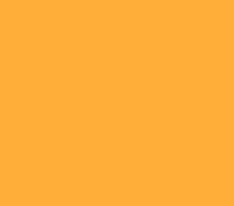 orange_bg