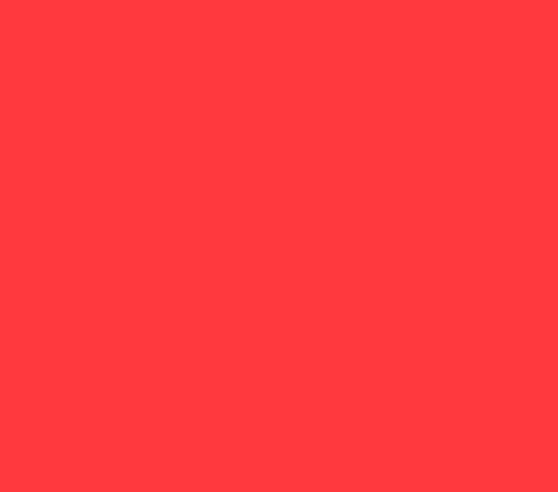 red_bg