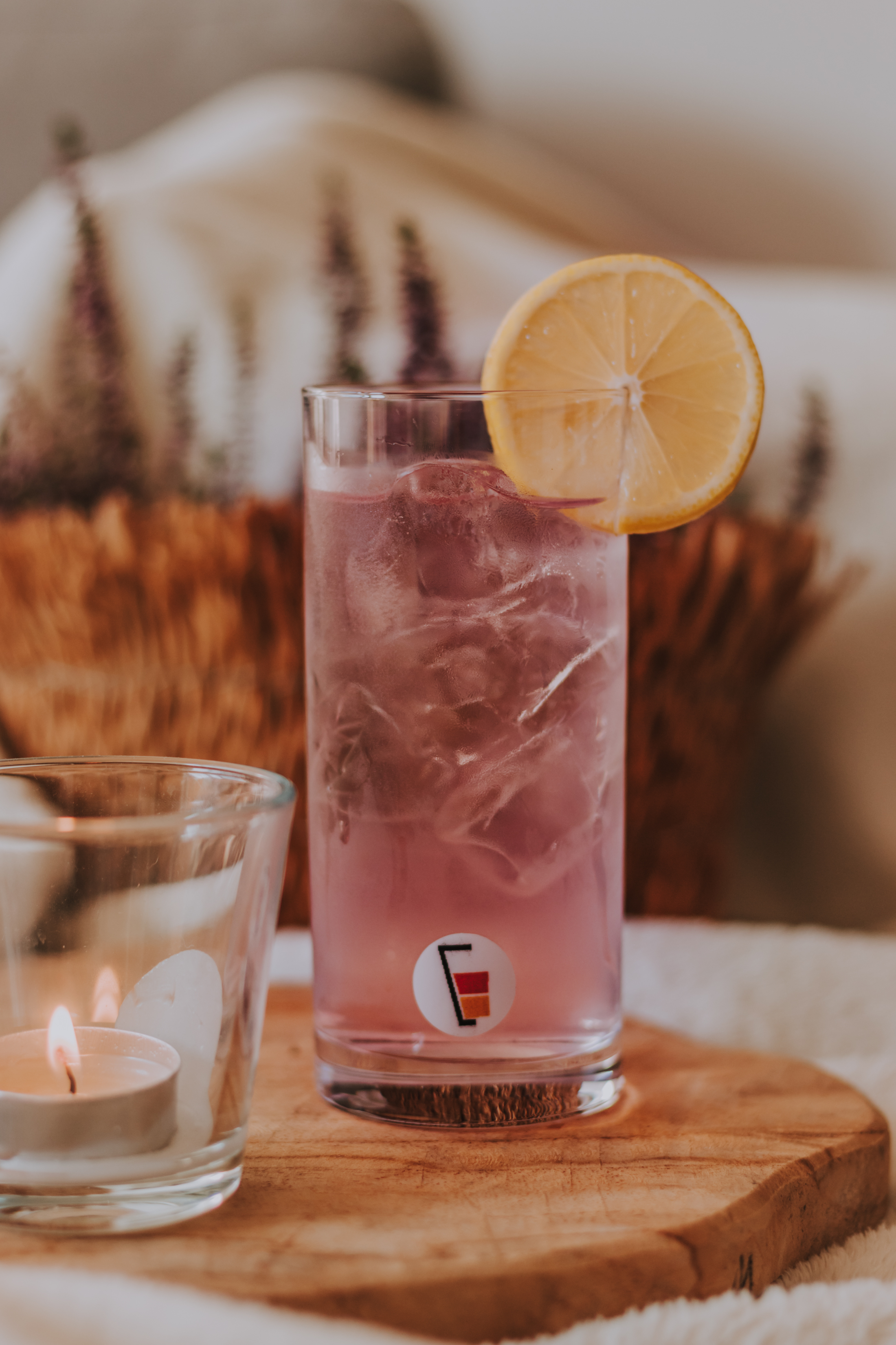 Strawberry collins2